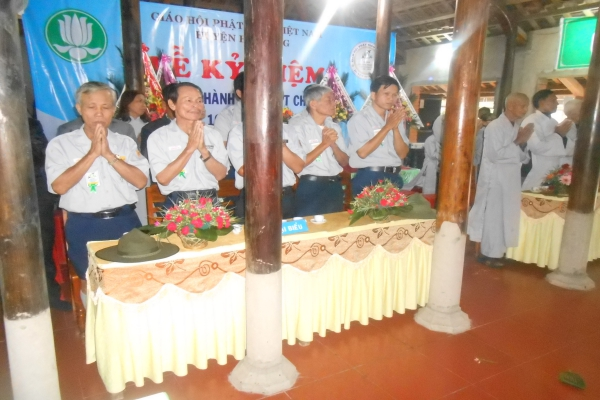 DSCN3486
