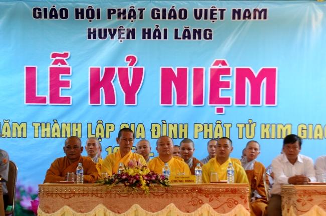 IMG 0019 Chu Tôn Đức chứng minh