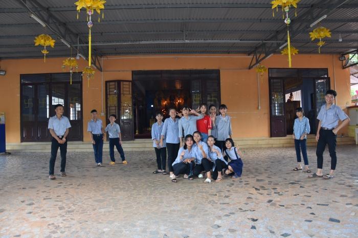 GL (1)