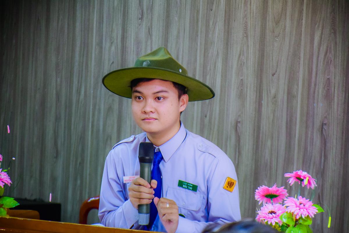 gdpt kien giang tong ket hoat dong phat su 2019 01