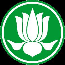 BHD Lâm Đồng họp mở rộng sau đại dịch Covid-19